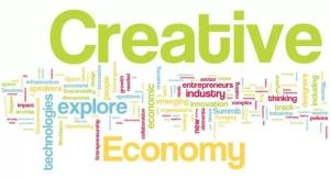 Creatiuve Economy